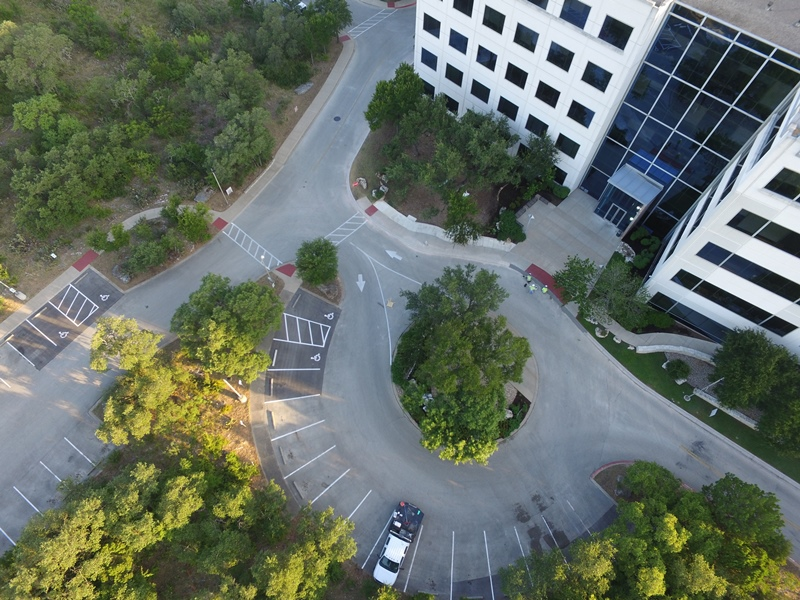 National Instruments Corp Austin Tx Alpha Paving